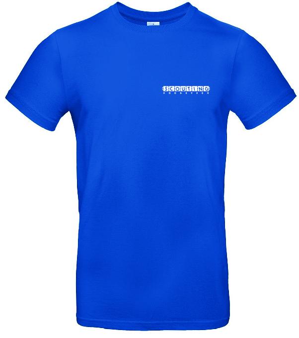T-shirt-DAMES